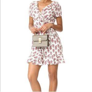 Club Monaco Menthida Dress Size 2